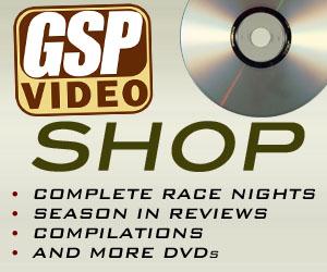 GSP Shop